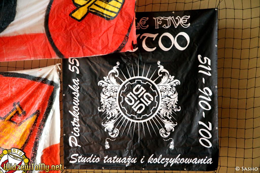 halowy_turniej_widzewskich_osiedli_20120212_1010834737