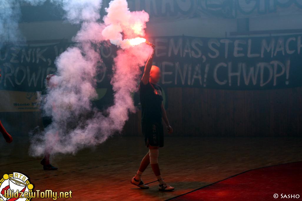 halowy_turniej_widzewskich_osiedli_20120212_1109104116