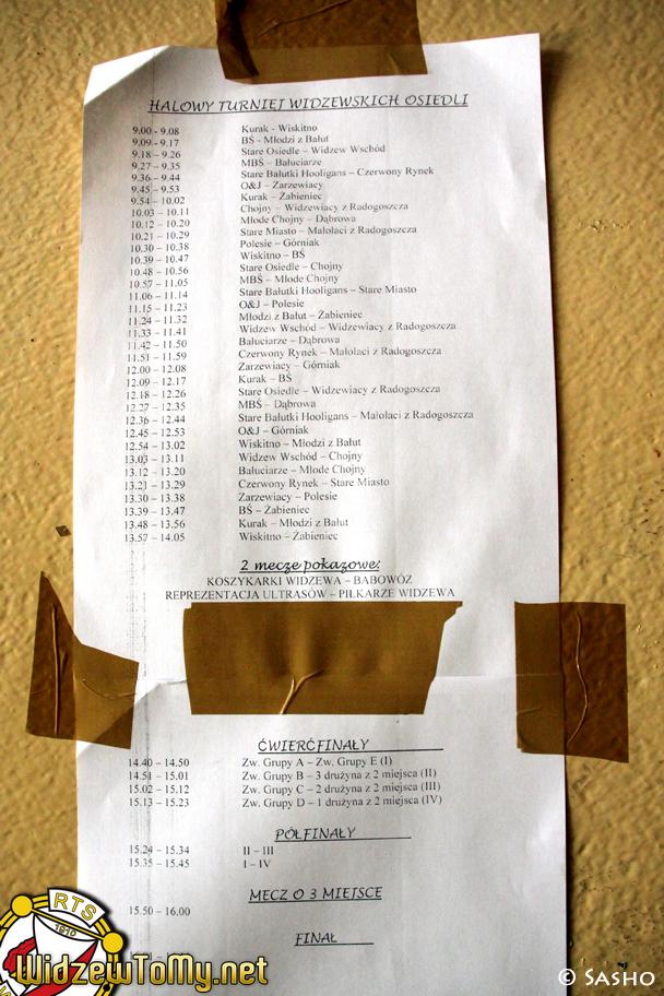 halowy_turniej_widzewskich_osiedli_20120212_1221413817