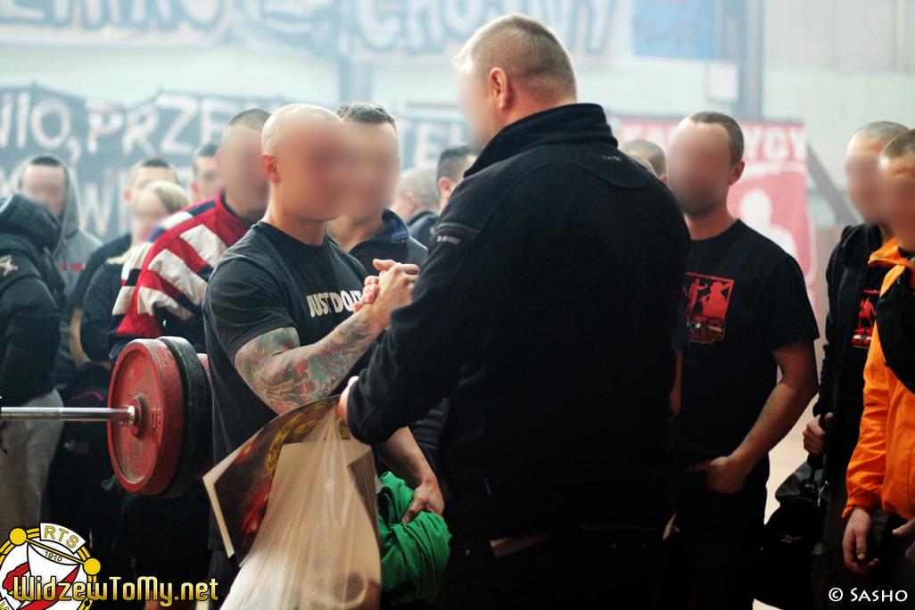 halowy_turniej_widzewskich_osiedli_20120212_1543362987