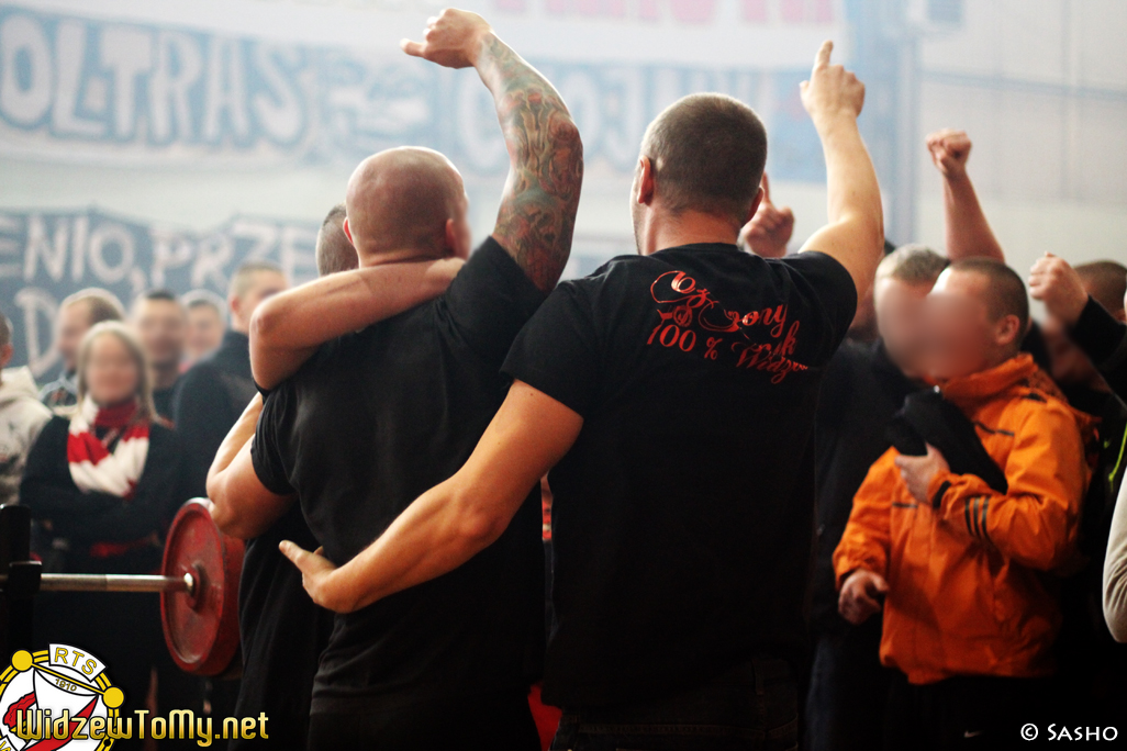 halowy_turniej_widzewskich_osiedli_20120212_1626910034