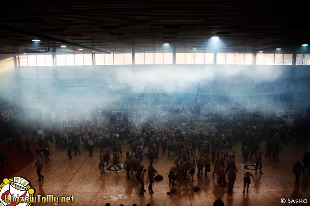 halowy_turniej_widzewskich_osiedli_20120212_1823056427