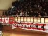 halowy_turniej_widzewskich_osiedli_20120212_1292259020