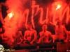 halowy_turniej_widzewskich_osiedli_20120212_1399871717