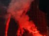 halowy_turniej_widzewskich_osiedli_20120212_1407764259