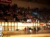 halowy_turniej_widzewskich_osiedli_20120212_1482311002