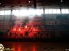 halowy_turniej_widzewskich_osiedli_20120212_1606153948