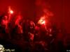 halowy_turniej_widzewskich_osiedli_20120212_1623233456