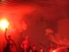 halowy_turniej_widzewskich_osiedli_20120212_1665089836