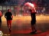 halowy_turniej_widzewskich_osiedli_20120212_1752513972