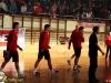 halowy_turniej_widzewskich_osiedli_20120212_2045817550