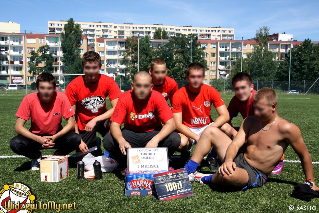 i_oficjalny_turniej_osiedli_20110821_1243620218