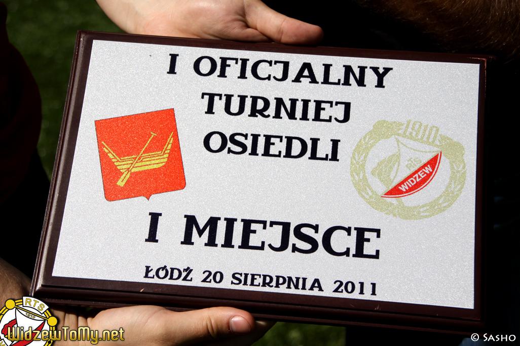 i_oficjalny_turniej_osiedli_20110821_1275991147