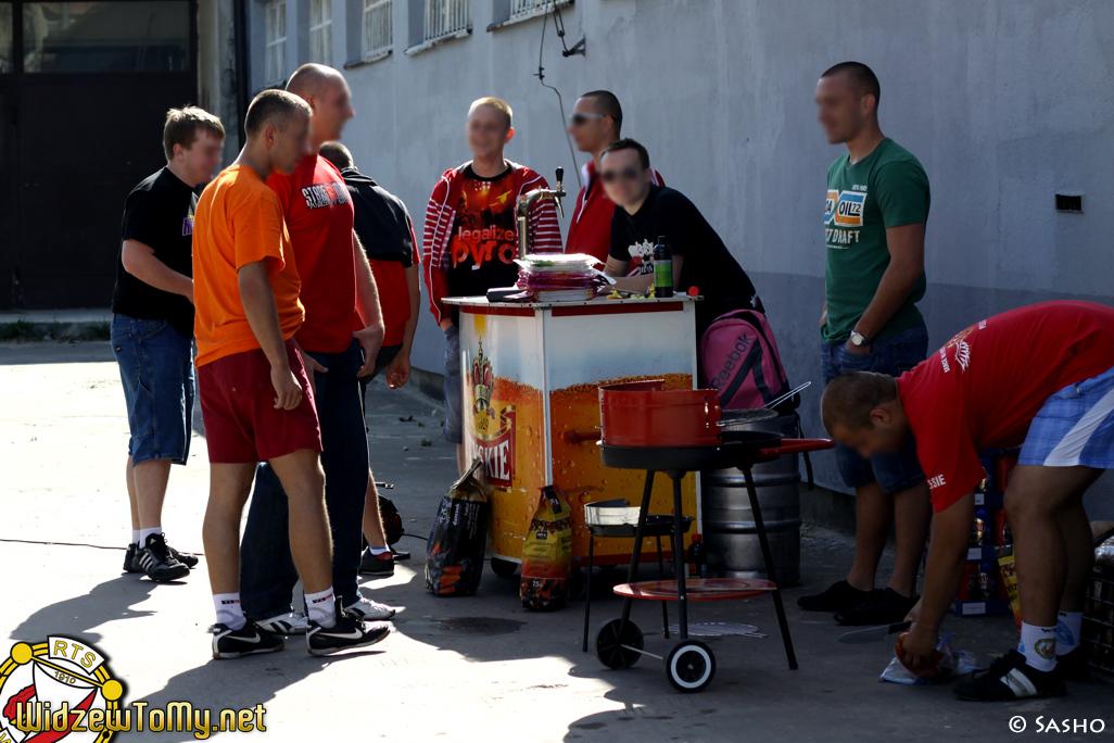 i_oficjalny_turniej_osiedli_20110821_1403021950