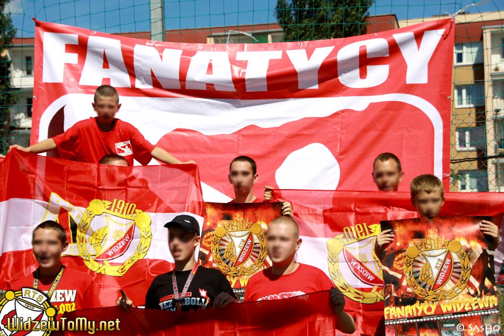 i_oficjalny_turniej_osiedli_20110821_1917543073
