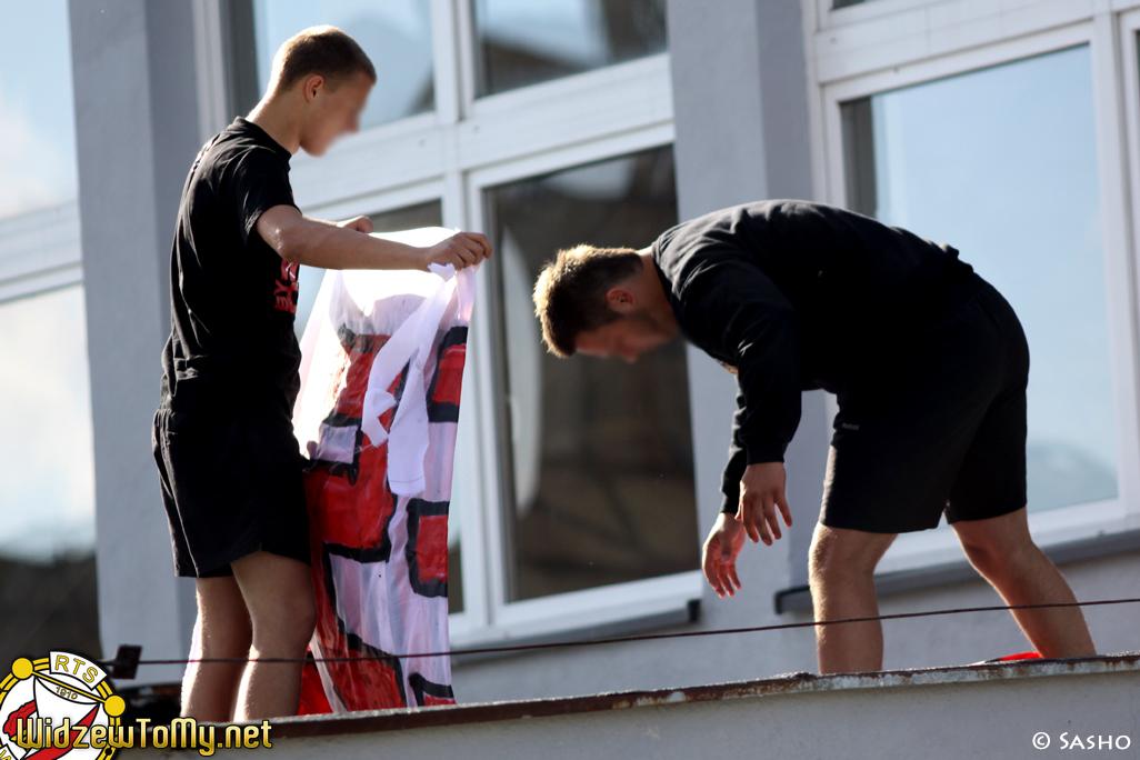 i_oficjalny_turniej_osiedli_20110821_1671689266
