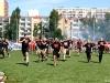 i_oficjalny_turniej_osiedli_20110821_1397429143