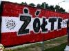 i_oficjalny_turniej_osiedli_20110821_1476174534