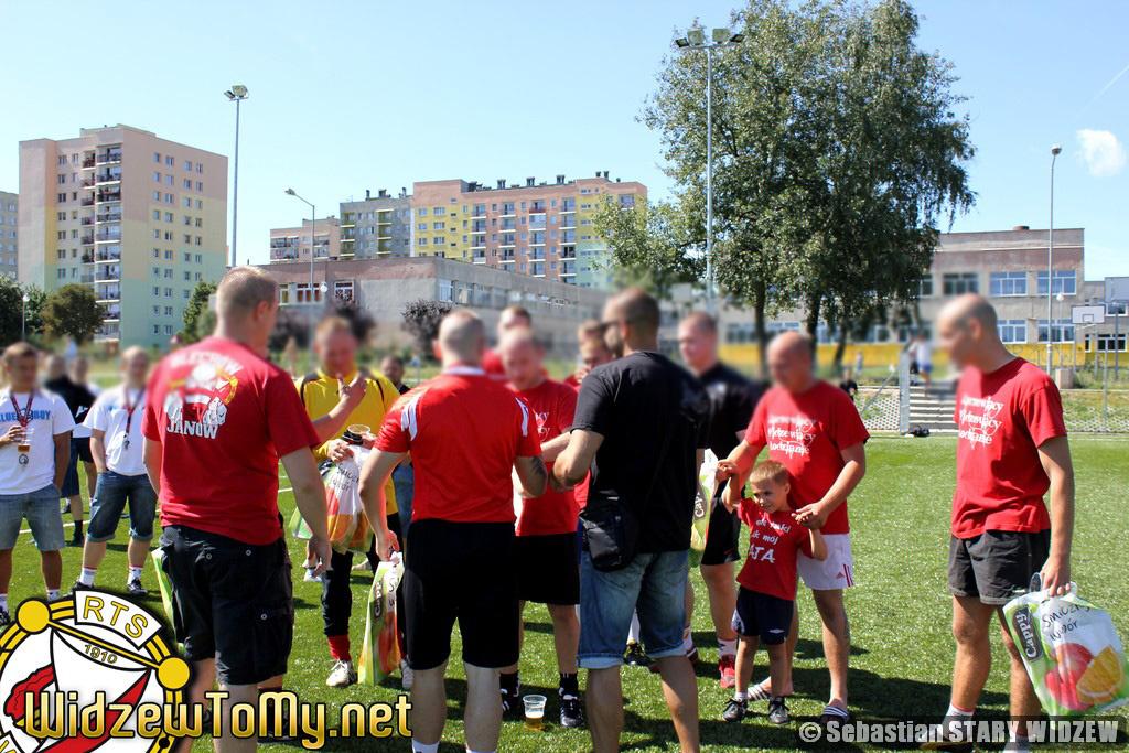 i_oficjalny_turniej_osiedli_20110820_1024845789