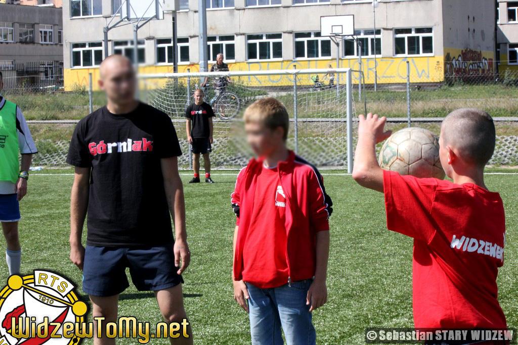 i_oficjalny_turniej_osiedli_20110820_1507141300