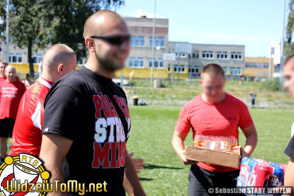 i_oficjalny_turniej_osiedli_20110820_1200435752