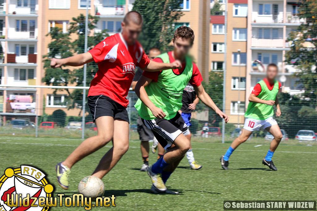 i_oficjalny_turniej_osiedli_20110820_1304624738