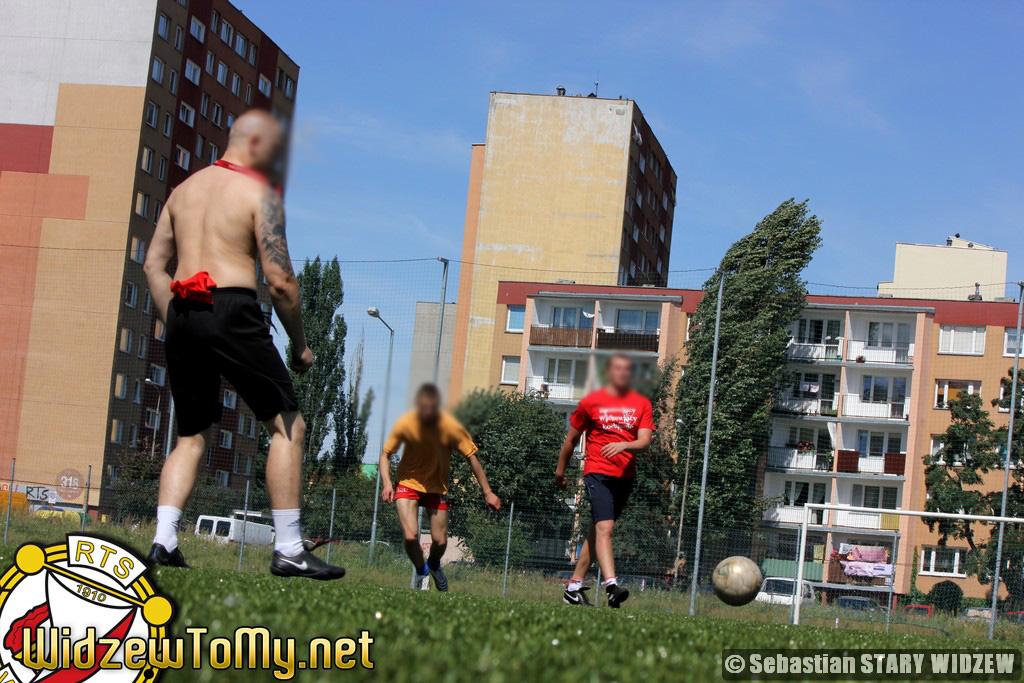 i_oficjalny_turniej_osiedli_20110820_1455672236