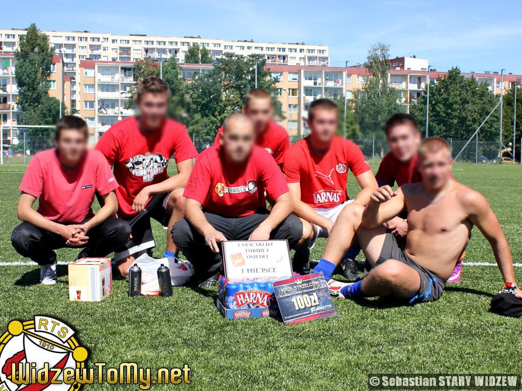 i_oficjalny_turniej_osiedli_20110820_1756002819