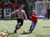 i_oficjalny_turniej_osiedli_20110820_1144011529