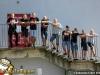i_oficjalny_turniej_osiedli_20110820_1430453952
