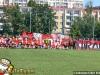 i_oficjalny_turniej_osiedli_20110820_1528542715