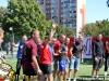 i_oficjalny_turniej_osiedli_20110820_1599137821