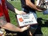 i_oficjalny_turniej_osiedli_20110820_1748487326