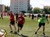 i_oficjalny_turniej_osiedli_20110820_1858398505