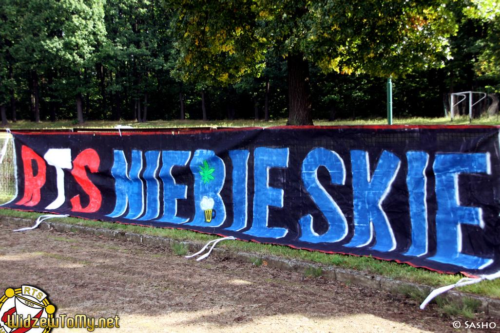 turniej_pikarski_kibicw_widzewa_20120909_1569357305