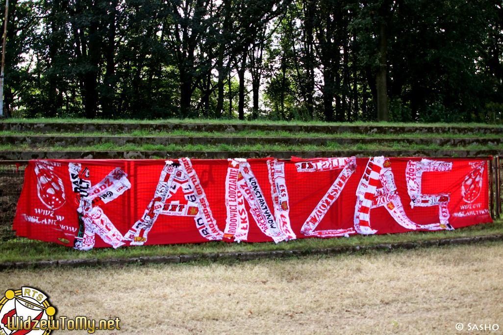 turniej_pikarski_kibicw_widzewa_20120909_1853650443