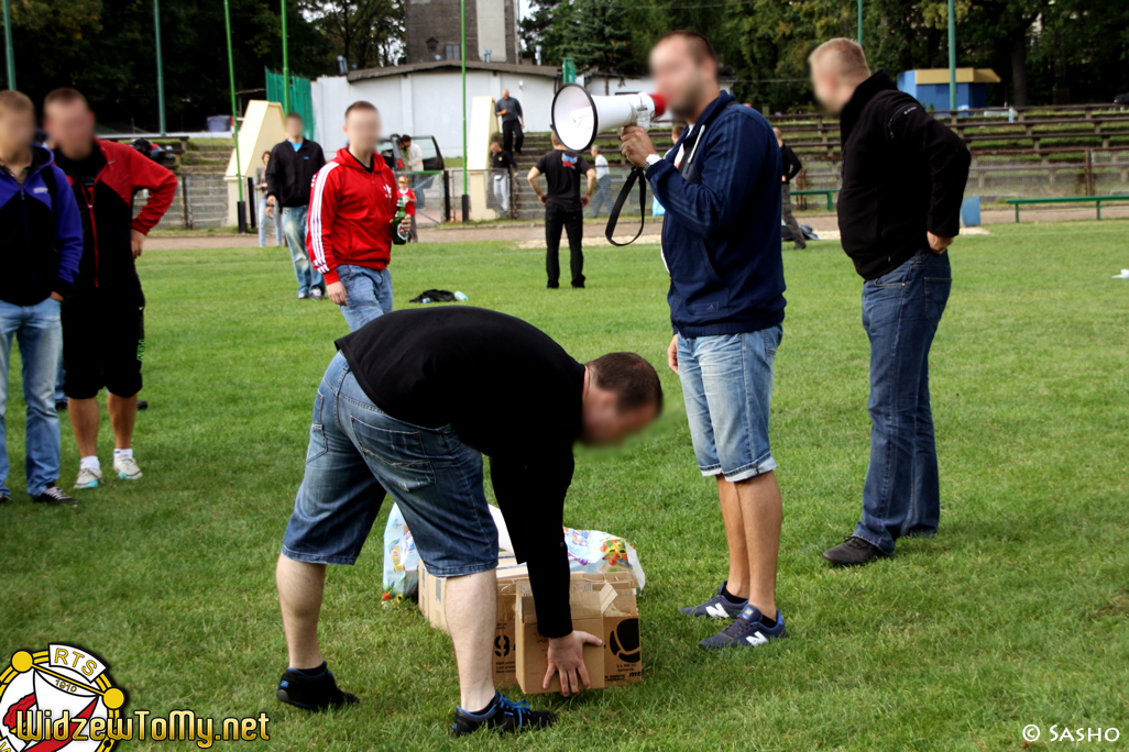 turniej_pikarski_kibicw_widzewa_20120909_1054771581
