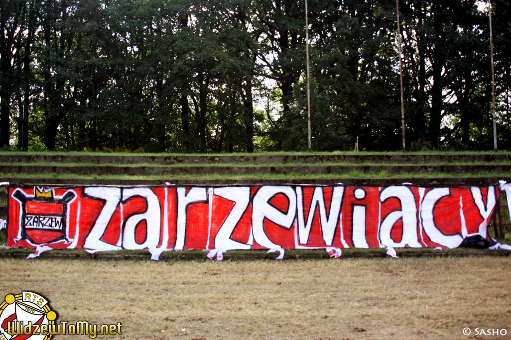 turniej_pikarski_kibicw_widzewa_20120909_1907174452