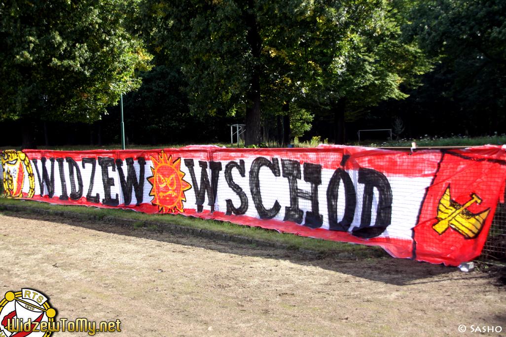 turniej_pikarski_kibicw_widzewa_20120909_1927082969