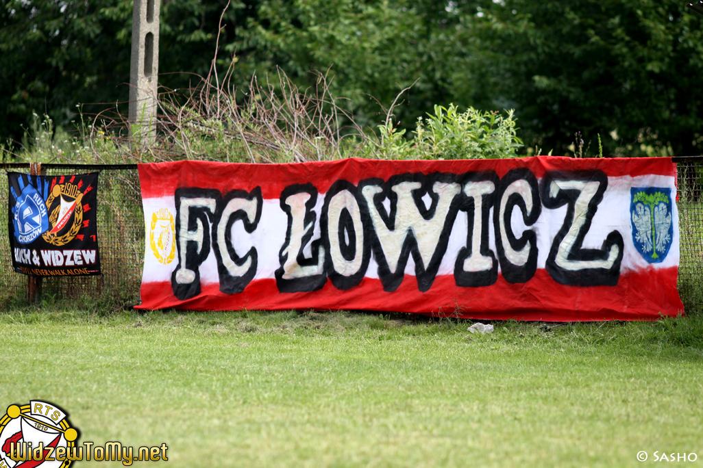 turniej_fc_w_gakwku_20120714_1580105271