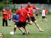 turniej_fc_w_gakwku_20120714_1798579582