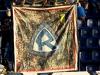 ruch_chorzw_-_fk_metalurg_20120722_1614341382