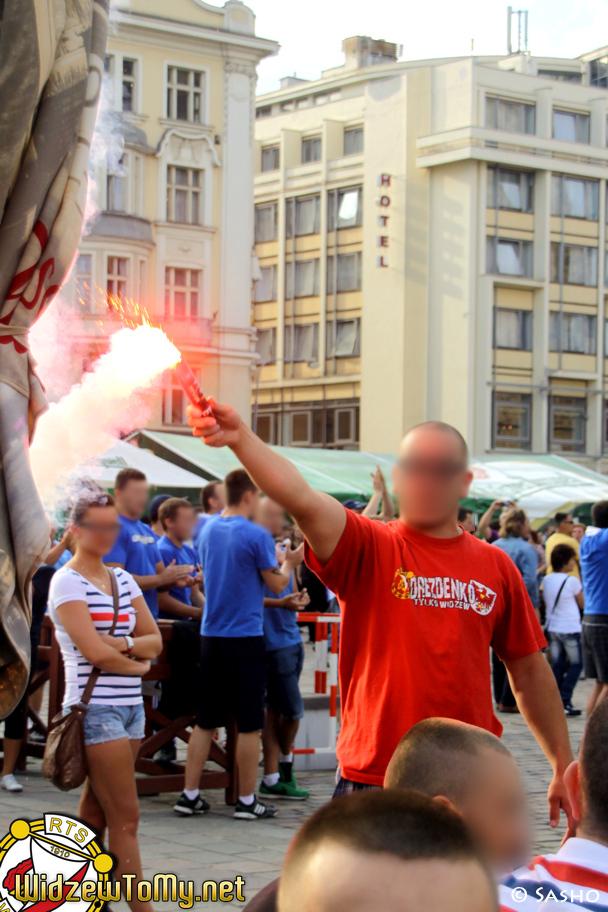 fc_viktoria_plze_-_ruch_chorzw_20120811_1001050552