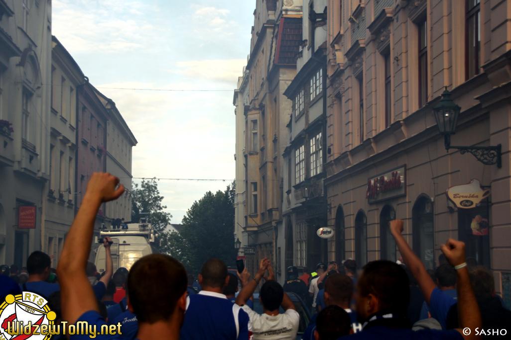 fc_viktoria_plze_-_ruch_chorzw_20120811_1527403589
