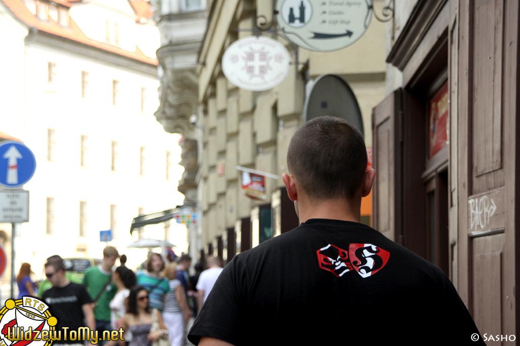 fc_viktoria_plze_-_ruch_chorzw_20120811_1622821473
