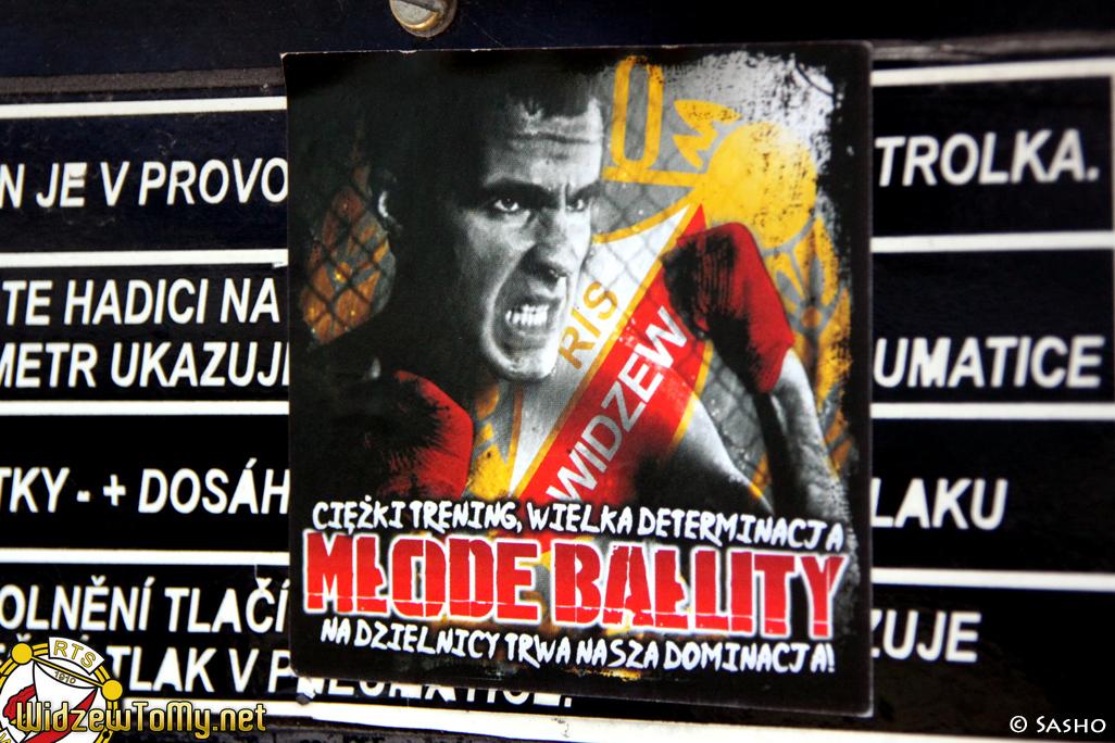 fc_viktoria_plze_-_ruch_chorzw_20120811_2065730803