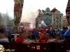 fc_viktoria_plze_-_ruch_chorzw_20120811_1076828700