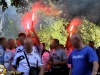 fc_viktoria_plze_-_ruch_chorzw_20120811_1678384460