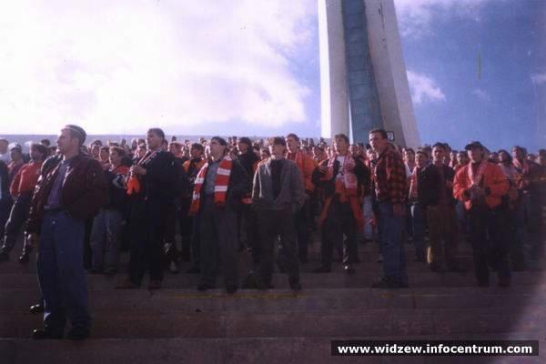 lech_poznan-widzew_07-05-1995_1-0_2