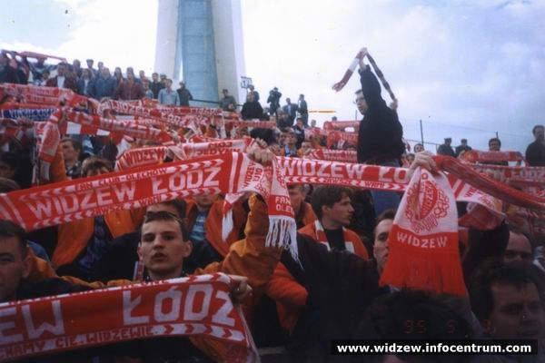 lech_poznan_widzew_07-05-1995_1-0_1